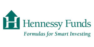 Hennessy – The Hennessy Focus Fund