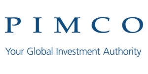 Pimco – International Bonds