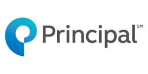 Principal Global Advisors – Real Estate