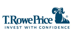 T Rowe Price – Growth Fund