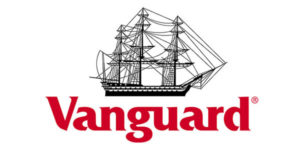 Vanguard Core Management Group – S&P 500 Index Fund