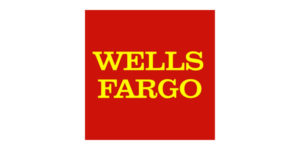 Wells Fargo – Government Securities Fund