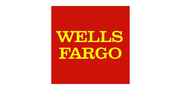 Wells Fargo – Corporate Bond Fund – National Employers